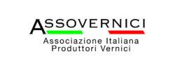 Italy-Logo-3