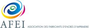 France-Logo